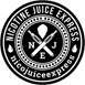 Nicotinejuiceexpress
